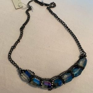 Kenneth Cole Necklace